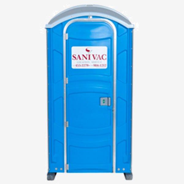 Produits - Sanivac